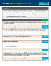 HM2015_Wk1_Worksheet.docx