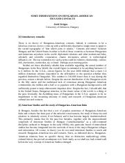 zsolt_viragos_some_observations_on_hungarian_american_ties_and_contacts.doc