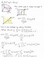 Lecture 5 Math 241