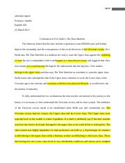Narrative Essay Example For High School  Pages Time Machine Essaydocx Persuasive Essay Sample High School also From Thesis To Essay Writing Time Machine Final Paper  Reyes  Bea Reyes Professor Timothy  Essay Examples English