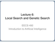 Lecture6_localSearch