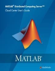 cloud computing_matlab