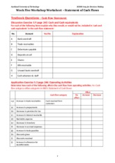 xtra365000 WK5_workshop worksheet