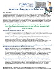 Academic-Language-Skills.pdf
