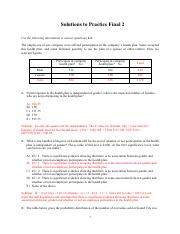PracticFinal_Fall2014_Solutions.pdf