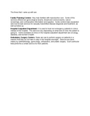 HCR 210 TUTOR The power of possibility/hcr210tutordotcom