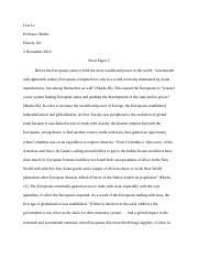 history short paper 5.docx
