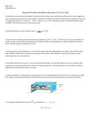 Ch3PracticeProblems.pdf