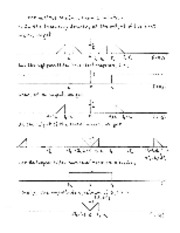 ece-461-Midterm-Exam I-04-Solution