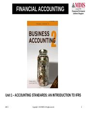 1. Accounting Standards An introduction to IFRS I new.pptx
