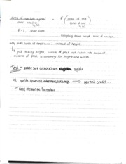 qauntitative chem notes chpt 5__057
