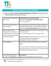 1. PPP Grammar Lesson Table.pdf