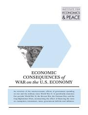 Economic-Consequences-of-War.pdf