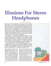 1.DD.stereo.illusions
