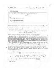 26. Ratio Test.pdf