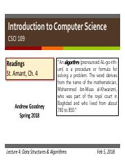 CSCI109-Lecture4-Data-Stuctures-Algorithms.pdf