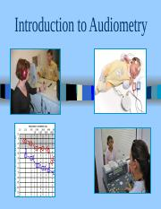 4_Introduction to Audiometry.pptx