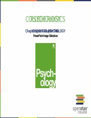 Ch 12 Socal Psychology OpenStax.pptx