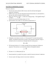 SSCJ 4222 LECTURE 8 -Electrical & Optical  properties.pdf