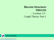 Lec13_Graph_Theory_Part_1