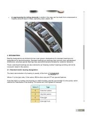 PURPOSE OF BEARINGS, LOADS, MATERIAL, CONSTRUCTION [BEARINGS] 3.pdf