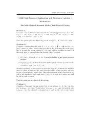 Recitation 2.pdf