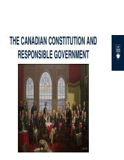 POLI 101 921 - Constitution and Responsible Government.pdf