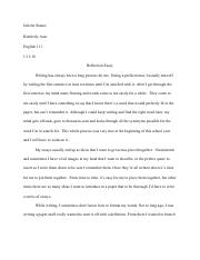 Reflection Essay.pdf