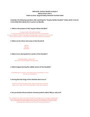 Surgical Safety Checklist Worksheet.pdf