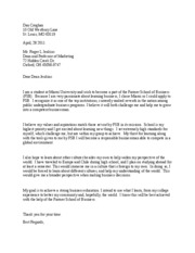 Bus102_Letter to FSB dean Final