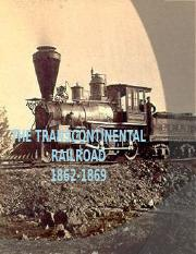 HN-The-Transcontinental-Railroad