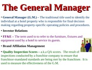 Chapter_2_The_General_Manager