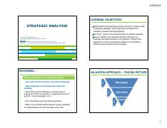 lecture_2__strategy.pdf