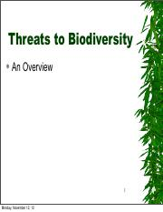 threats_to_biodiversity-_overview.pdf