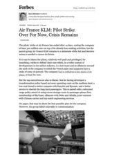 Air_France_KLM_Pilot_Strike_end_Forbes_Oct14