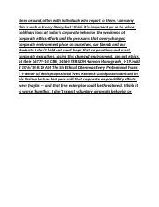 Business Ethics and the economics_0301.docx