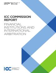 2017 ICC Report 2016 877-0-ENG-Financial-Institutions-and-International-Arbitration.pdf