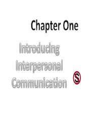 Chapter 1 PowerPoint.pdf