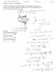 14C_ME215_Bittle_HW_8_Solution