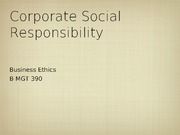 390-20-Social Responsibility-ppt