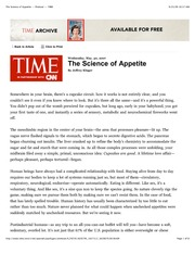 7-the-science-of-appetite-time