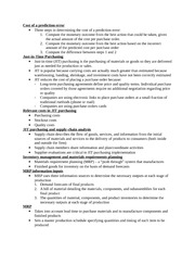 Acct 372 - Lecture notes 13