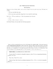 5_1_Induction.pdf