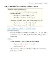 Precalc0103to0104-page37