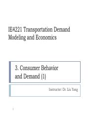 IE4221_Lecture3_Consumer Behavior(1).pdf