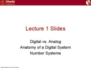 EE101Lecture1