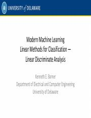 1_Linear Classification and Linear Discriminant Analysis.pdf