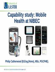 mobile_health_jim_mclaughlin_s_conflicted_copy_2011_02_10