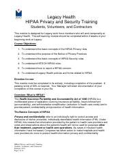 HIPAA Students Volunteers Contractors Feb 2010.pdf
