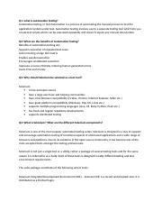 Selenium Interview Questions.docx